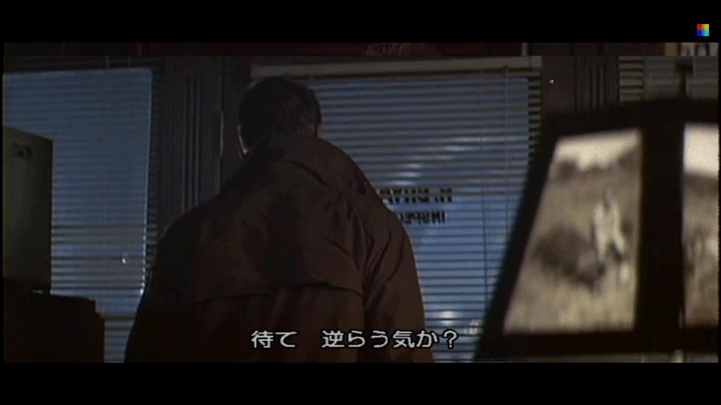 osmc-subtitle-jp
